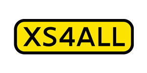 xs4all alles in 1